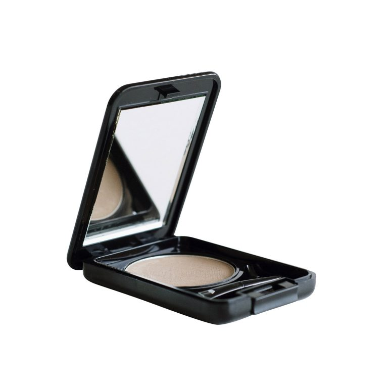EBA Brow Powder