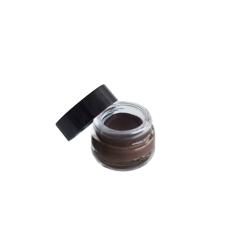 EBA Waterproof Brow Pomade