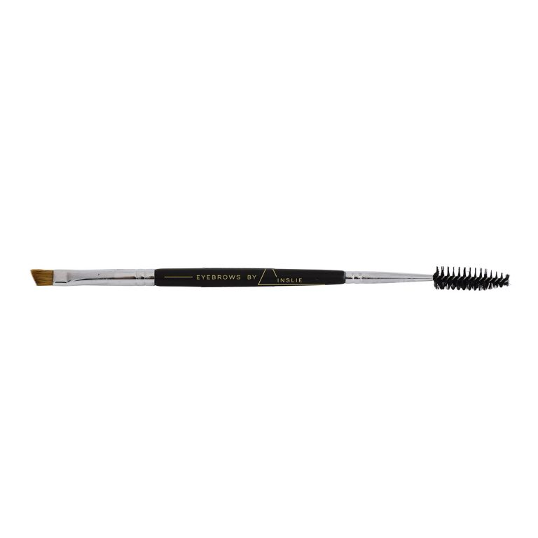 EBA Duo Angle Brush