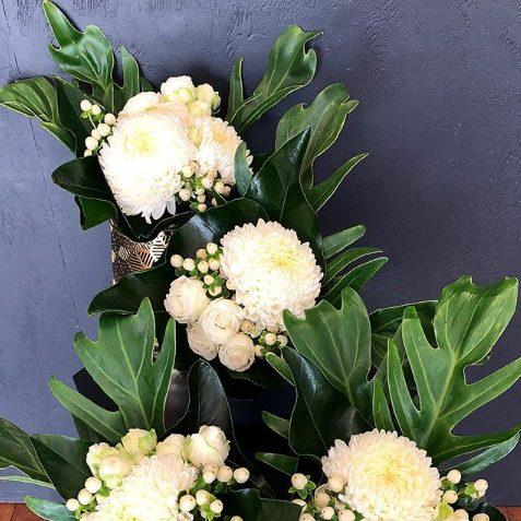Flower Posies By Ainslie